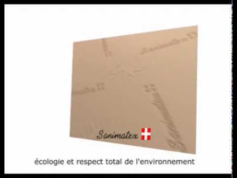 hqdefault - Les papiers d'hygiène, à matelas absorbant ou produits fluff
