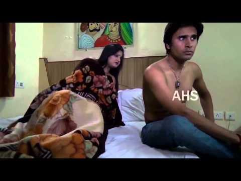 Saali Badi Dilwali   Full Movie B  Grade Hindi Garma Garma Hot Masala Film