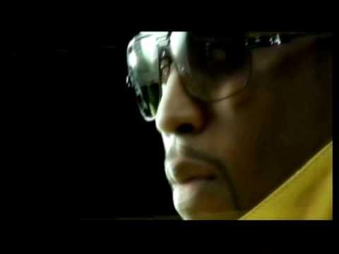 DJ Felli Fel  Get Buck in here Villains Remix x DVJ Dario Edit