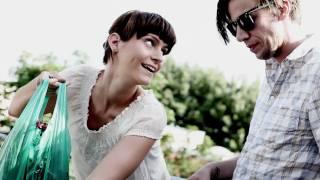 Oliver Koletzki & Fran -  Arrow and Bow (Stil vor Talent) thumbnail
