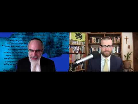Hellenism, Logos and the Rabbinic Tradition