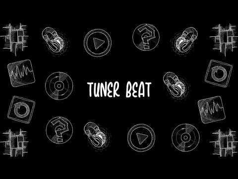 Tuner Beat
