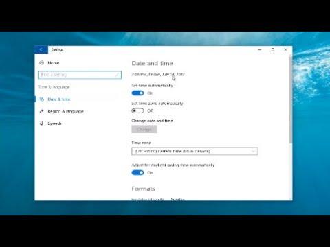 How to Fix Microsoft Edge Certificate Error Bug in Windows 10