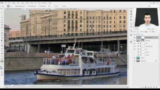 Adobe Photoshop часть 1. Обзор. Настройки. Форматы файлов.(Видео из курса Photography and Adobe Photoshop для студентов Сколтеха. ISP 2017. Другие части: https://youtu.be/iMHn1t_t8Lw - Adobe Photoshop часть ..., 2017-01-31T10:24:54.000Z)