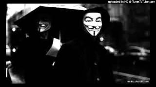 Buba Corelli feat Teena Flow-Mokri Snovi Dj Anonymous