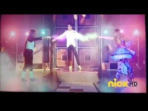 Grachi English Battle Of Grachi And Matilda Episode 74