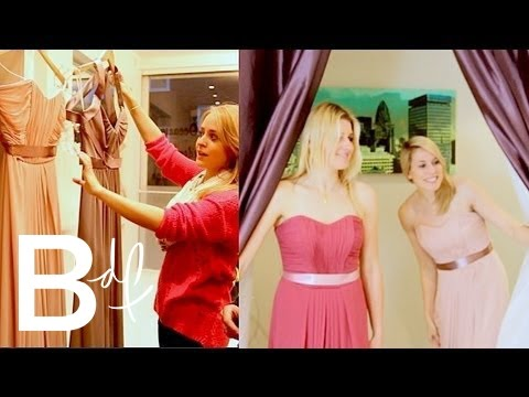 shopping-for-bridesmaid-dresses!