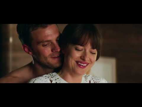 FIFTY SHADES FREED All Movie Clips   Trailer 2018 50 Shades Romantic Movie HD thumbnail