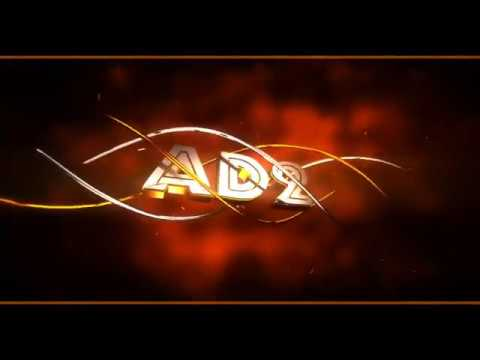 Intro For AD2-Freestylers V2