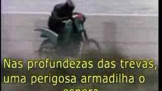 Video Kamen Rider Black - Abertura Traduzida download MP3, 3GP, MP4, WEBM, AVI, FLV Mei 2018