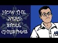How the Nerd Stole Christmas - Angry Video Game Nerd - Episode 97