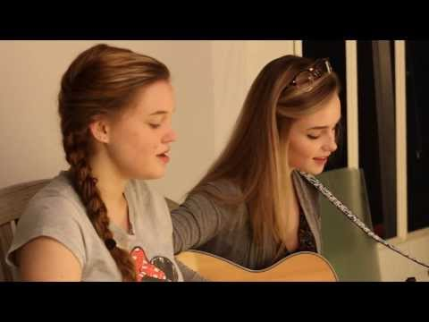 You Are My Sunshine (Cover) by Alice Kristiansen & Andi Marie
