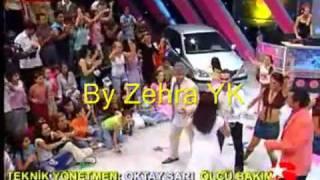 Ismail YK Citi Piti Hababam De Babam Eski Bir Video YouTube