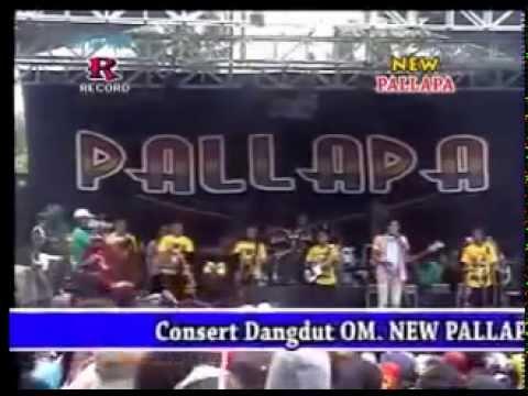 Dangdut Koplo New Pallapa Terbaru 2014 Full Album Live Pelem Watu Megati Gresik