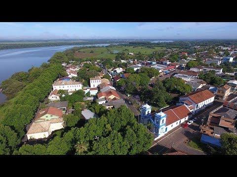 Triunfo Rio Grande do Sul fonte: i.ytimg.com