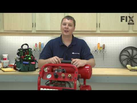 devilbiss-air-compressor-repair-–-how-to-replace-the-valve-plate