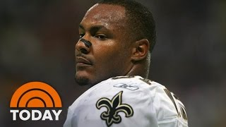 NFL Star Will Smith Shot Dead In New Orleans | TODAY