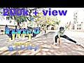 Raj karega khalsa stunt video | flying jatt stunt | tiger shroff | flying jatt raj karega khalsa