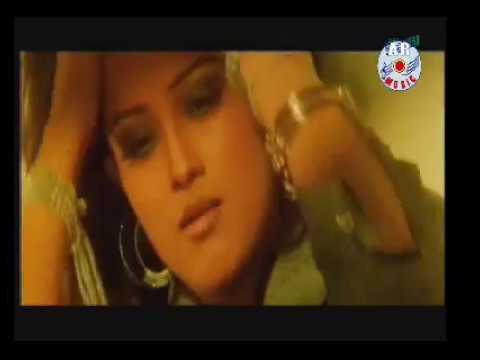 Hawa Hawa O Hawa ....Hindi Super Hit Video Song &  All time Super Hits Pop Remix