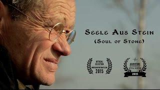 SEELE AUS STEIN (Soul of Stone)