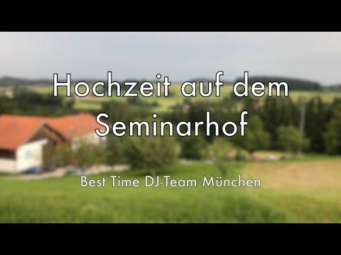 Best Time DJ-Team