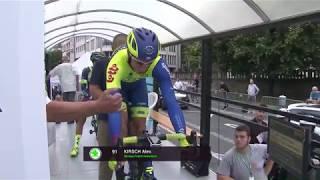 Prologue SKODA Tour de Luxembourg 2018