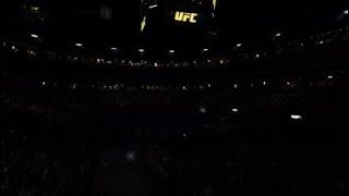 EA SPORTS™ UFC® 3_20180521212231
