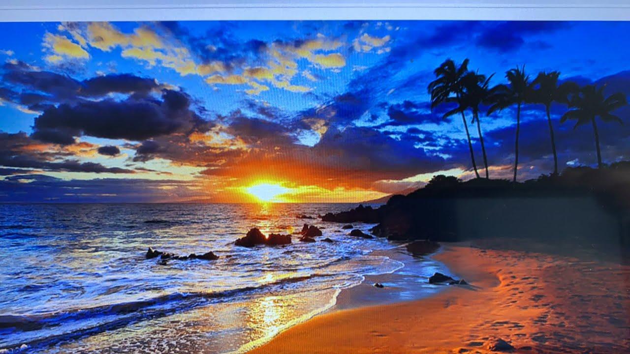 Maui Condo For Sale - Papakea Resort Maui