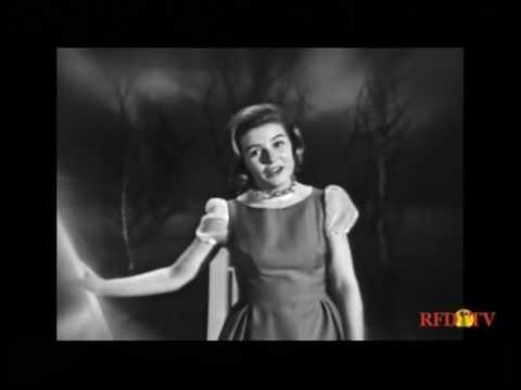 Patty DukeLove Makes the World Go Round, 1963 TV