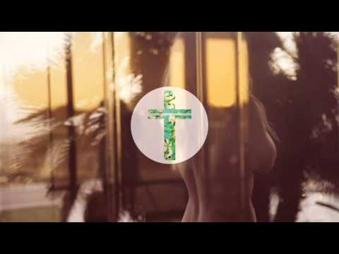 Ed Sheeran - Drunk (Speaker of the House Remix)