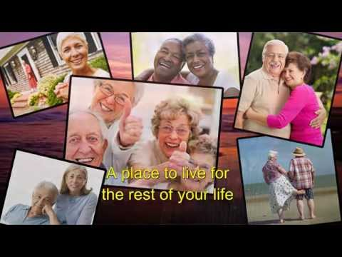 Alternatives to a Reverse Mortgage