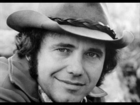 Image result for bobby bare