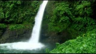 Мудрец Йога Васиштха   Обучение Рамы и полное понимание истинного абсолюта  103
