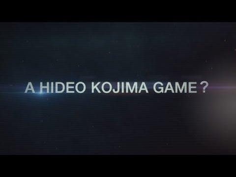 Kojima Vs. Konami: An Investigation