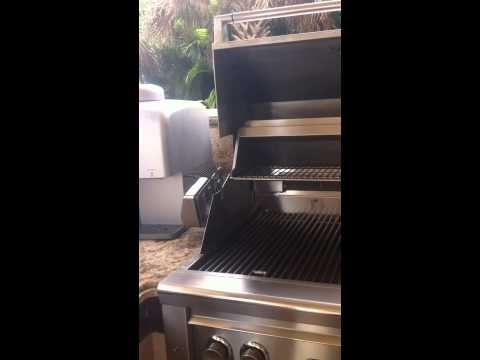 Lynx grill repair, Original Lynx grill replacement parts , grill cleaning Call 561-305-5077