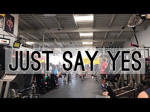 What happened after he said YES   Refeed day   Undeniable Season 2 Episode 24