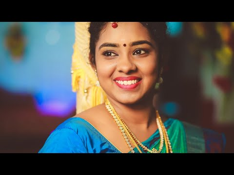 "a-chettinad-cinematic-candid-wedding-""udayappan-weds-chellam"",-arimalam,-by-7&11-photography,"