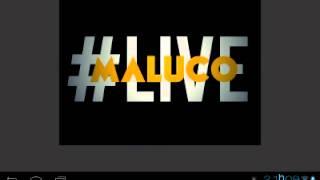 Baixar #LIVEMALUCO AO VIVO