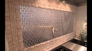 Cheap Stone Flooring New Jersey