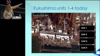 Fukushima: Timeline, Facts, & Implications for Nuclear Power