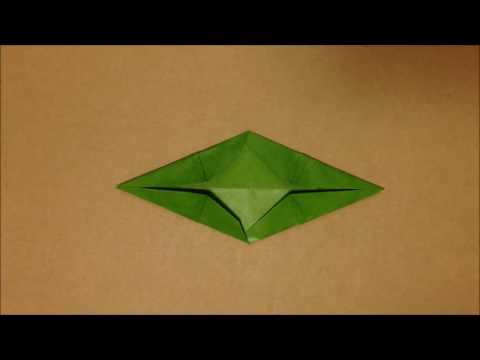 ハート 折り紙 恐竜 折り紙 作り方 : popmatx.com