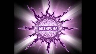 http://buzzin.co.il/ Mishpuha! Support psychedelics, everywhere. we...