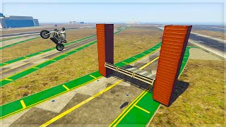 gta 5 funny moments funniest session ever gta 5 online funny moments