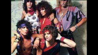Best Glam Metal/Rock Bands