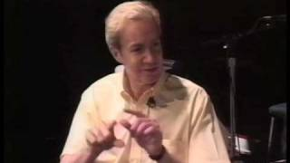 Tom Netherton - Part 1 of 3