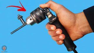 فكرة رائعة لن تخطر لك على البال - لا يفوتك !!!best Welding Ideas