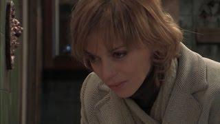"""Сериал """"Атлантида"""" (2007). 37 серия. Отрывок"""