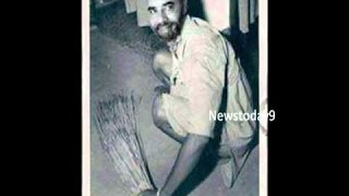 Narendra Modi's Rare and Unseen Photos from childhood to PM journey