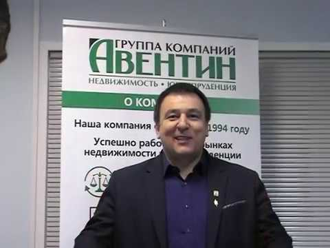 Валерий  Виноградов | Секреты успешной работы в кризис