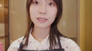 ✨눈썹 정리샵✨ / ASMR Korean Eyebrows Trimming Shop
